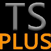 (c) Tsplus.com.co